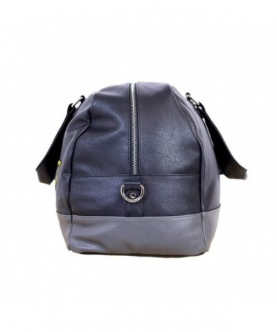 Fashion Men Bags Outlet Online
