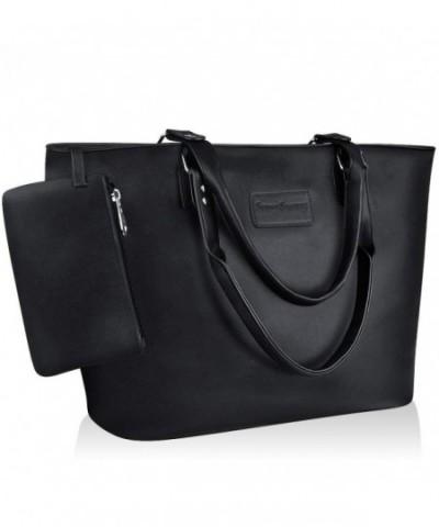 Handle Handbags School Sunny Snowy