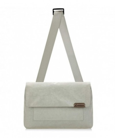 Tom Clovers Waterproof Crossbody Shoulder