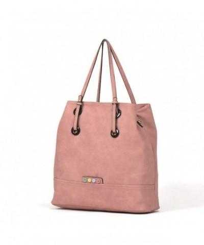 oteawe Handbags Shoulder Designer Messenger