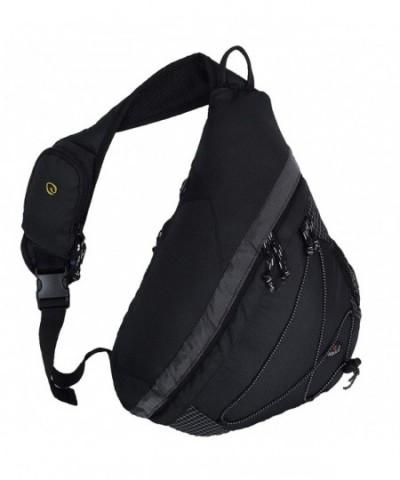 HBAG Backpack Single Shoulder Bottle