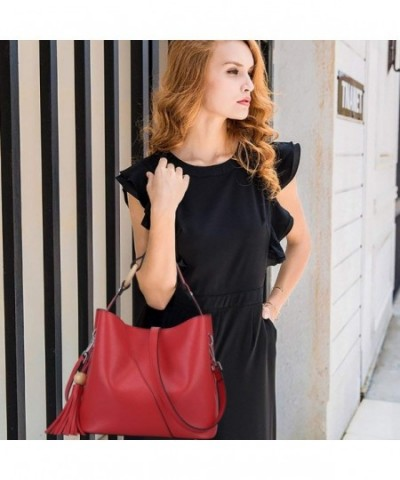 Designer Women Top-Handle Bags Outlet Online