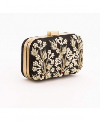 Cheap Designer Women's Evening Handbags Outlet Online