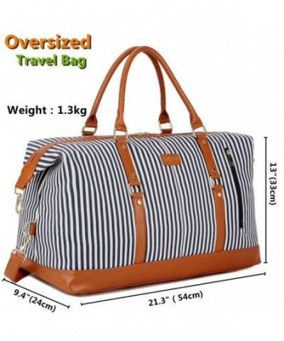 Popular Men Travel Totes