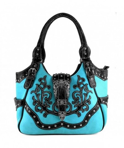 Cheap Real Women Tote Bags Wholesale