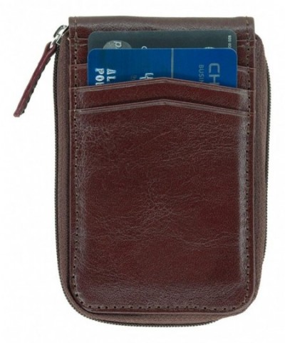 Designer Men Wallets & Cases for Sale