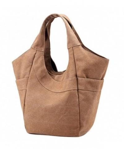 Women Hobo Bags On Sale