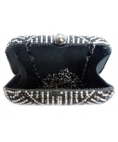 Fashion Women's Evening Handbags