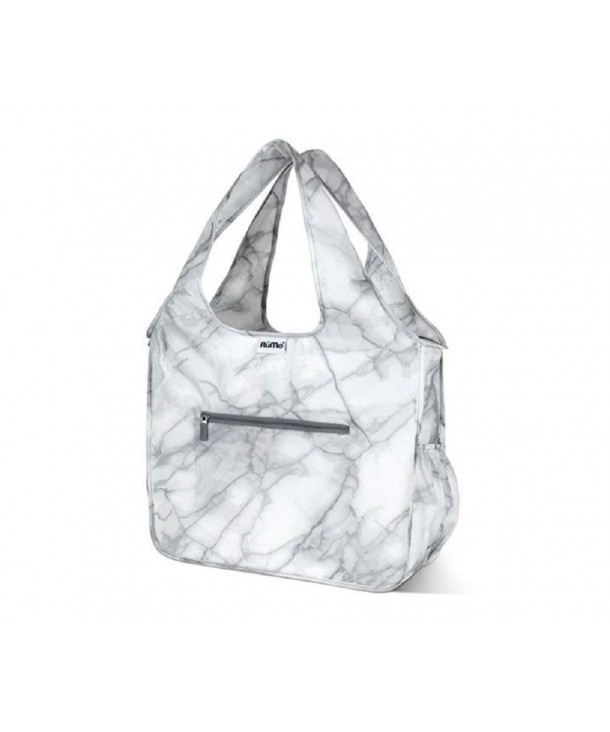 RuMe Bags All Tote Marble