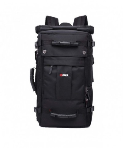 KYhao Capacity Tactical Backpack Travelling
