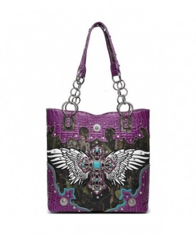 Popular Women Shoulder Bags Outlet