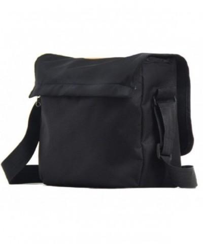 Siawasey Dragneel Backpack Messenger Shoulder