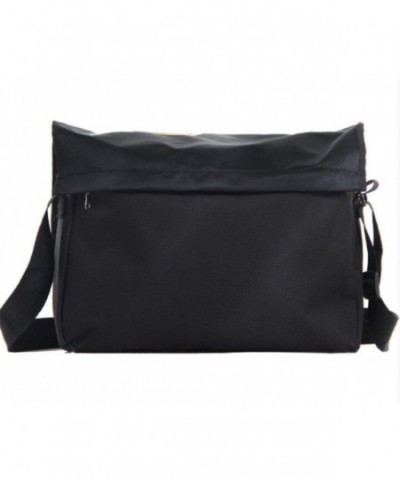 Designer Men Messenger Bags On Sale