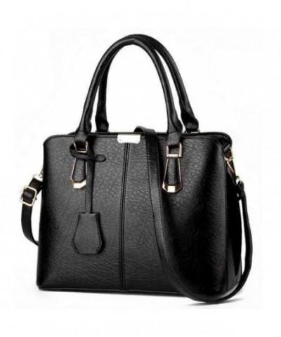 FiveloveTwo Elegant Handbags Crossbody Shoulder