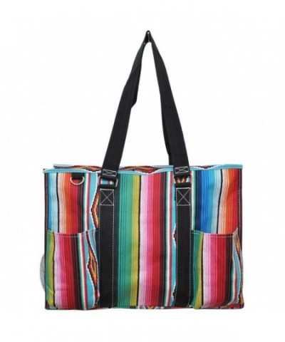 Fashion Men Travel Totes Wholesale