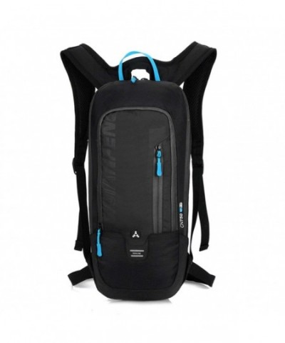 Cycling Bicycle Shoulder Backpack Mountaineering
