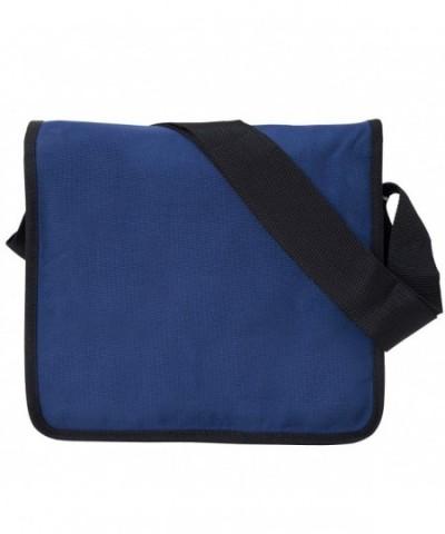 Designer Men Messenger Bags Online Sale