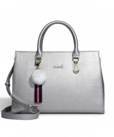 Kadell Shoulder Handbags Crossbody Designer
