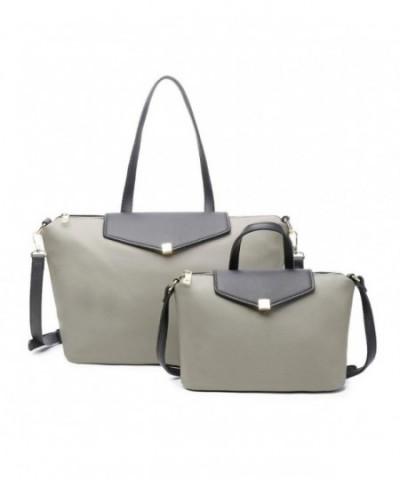 SYXLCYGJ Leather Backpack Handbags Shoulder
