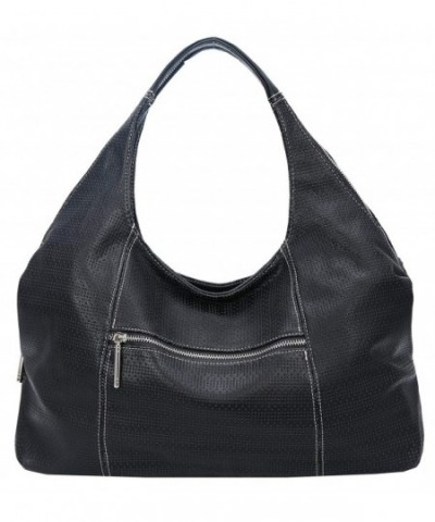 Cheap Women Shoulder Bags