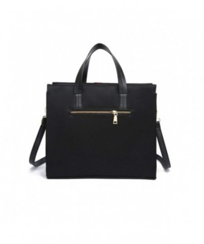 Fashion Women Top-Handle Bags