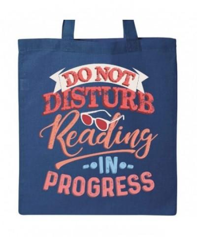 Inktastic Reading Progress Disturb Royal