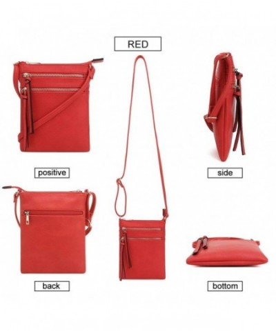 Popular Women Satchels On Sale
