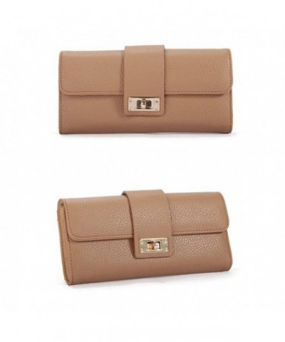 Discount Real Women Wallets Wholesale