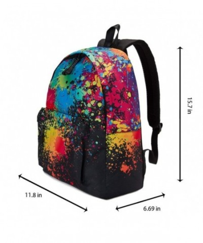 2018 New Casual Daypacks Wholesale