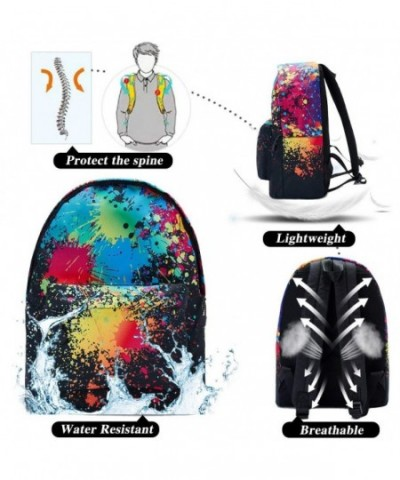 Cheap Designer Men Backpacks for Sale