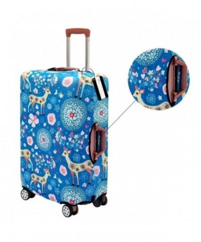 Fashion Suitcases Online Sale