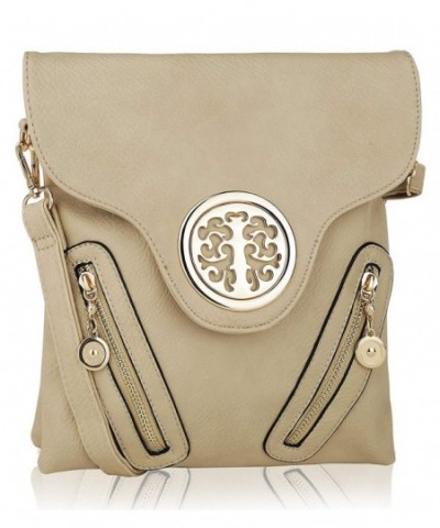 Collection Chelsea Fashion Crossbody Shoulder