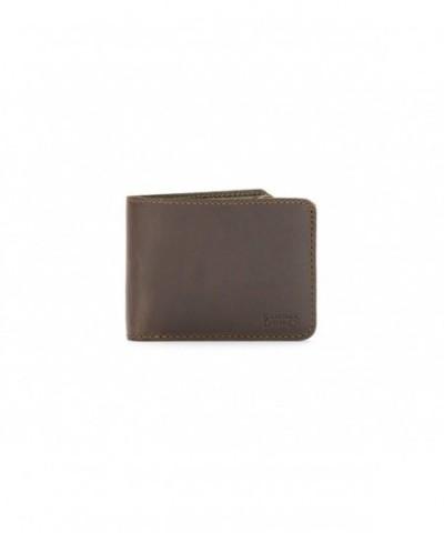 Saddleback Leather Co Medium Warranty