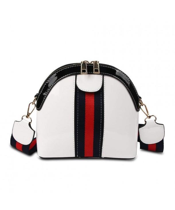 Beatfull Designer Handbag Shoulder Crossbody