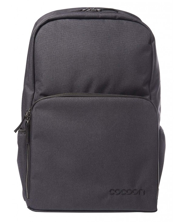 Cocoon Innovations Backpack 15 Inch MCP3403BK