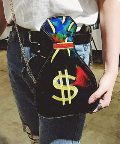 Popular Women Hobo Bags On Sale
