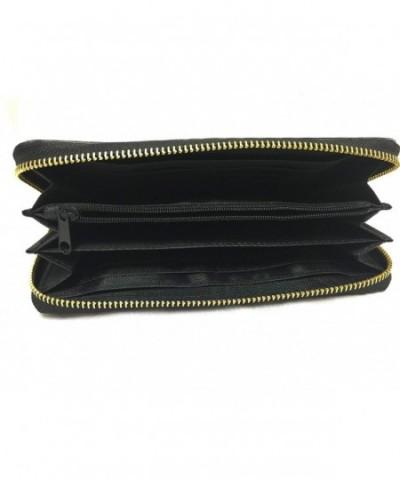 Designer Women Wallets for Sale