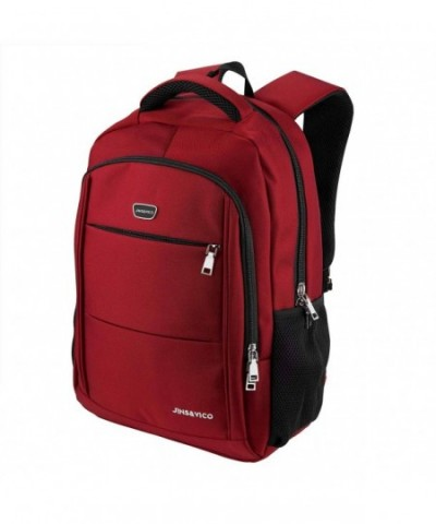 Backpack Business Multipurpose Resistant Polyester