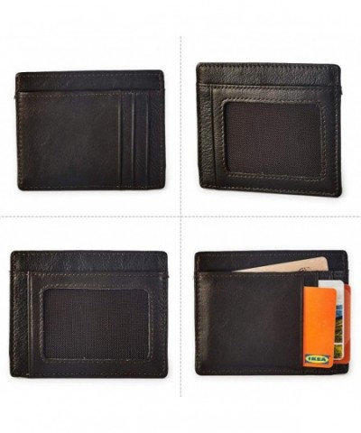Cheap Designer Men Wallets & Cases