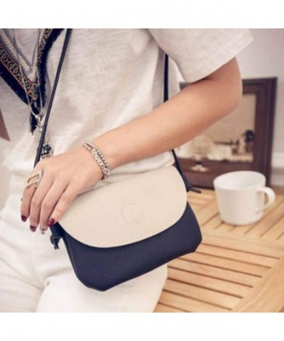 Cheap Designer Women Crossbody Bags