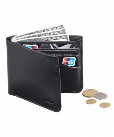 Men's Wallets Wholesale