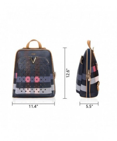 Women Backpacks Online
