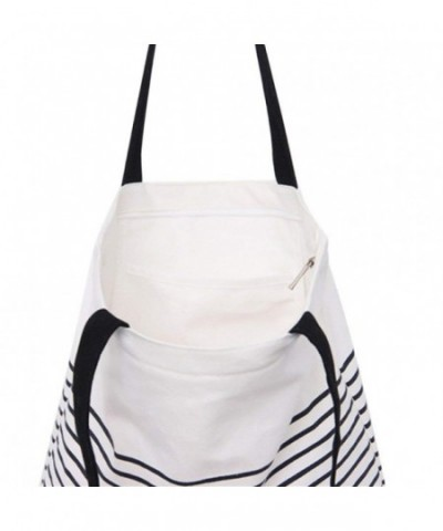 Fashion Women Tote Bags Outlet Online