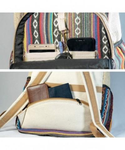 Discount Men Backpacks Online Sale