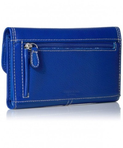 Designer Women Wallets Outlet