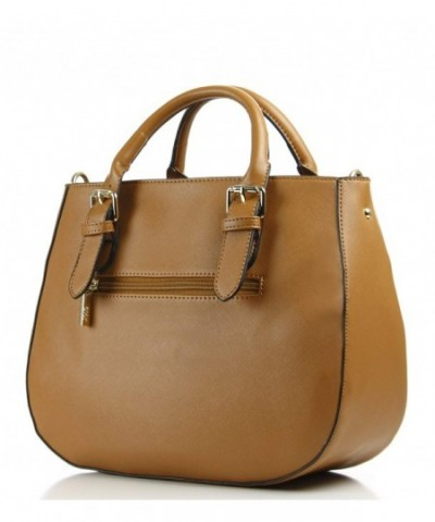 Women Top-Handle Bags Outlet Online