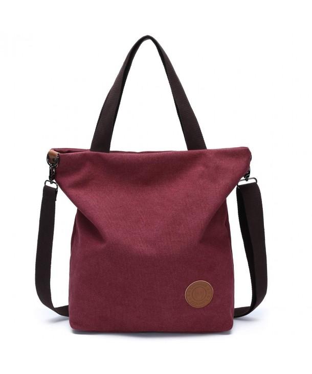 TRAVISTAR Shoulder Cross body Handbags Shopping