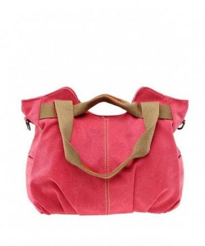 Vintage Shoulder Top Handle Handbags Crossbody
