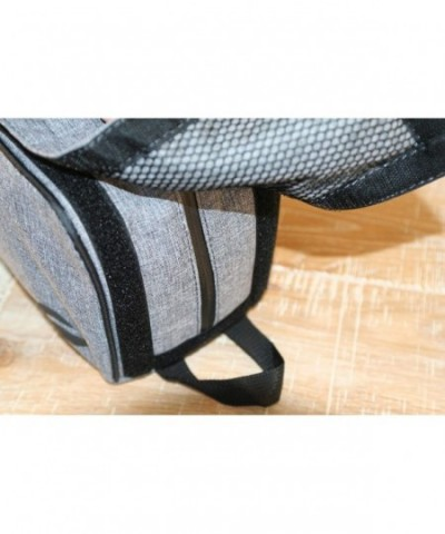 Cheap Designer Carry-Ons Luggage Outlet