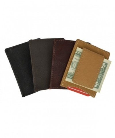 Discount Real Money Clips On Sale